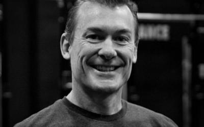 Jim Hoven