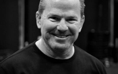 Ethan M. Kreiswirth