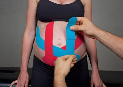 Rocktape Maternity 3