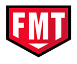 fmt-white-clear