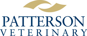 patterson-veterinary-logo
