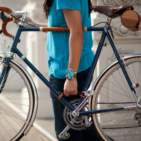 bicycle-frame-handle-erinberzelphotography-4263_1024x1024