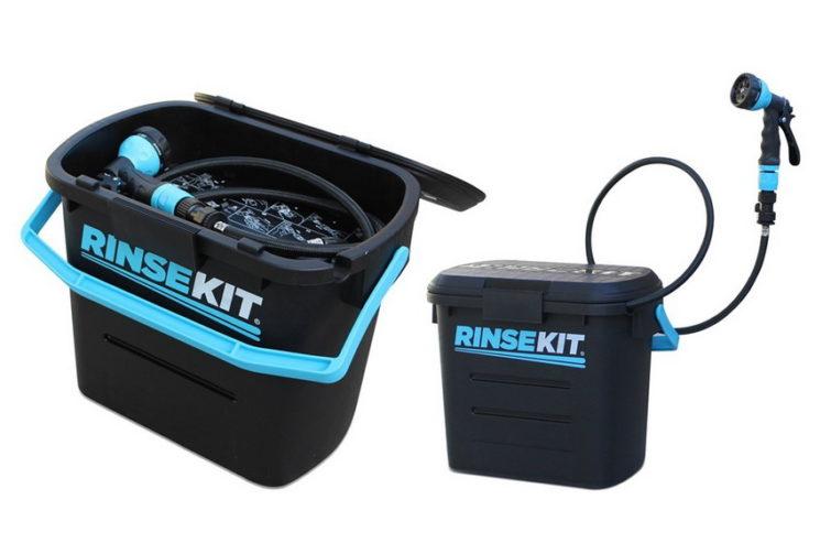 rinsekit-portable-water-sprayer-755x503