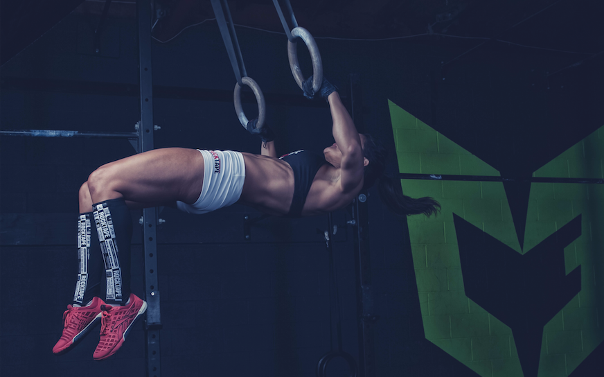 9 Gift Ideas for Your Favorite CrossFitter