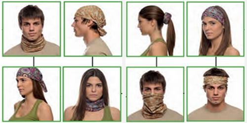 howtowear-photos-headwear