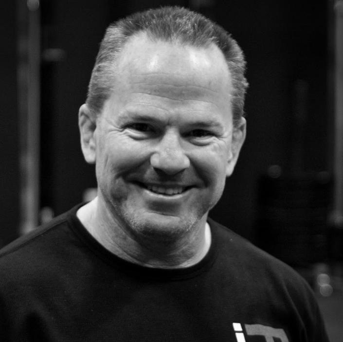 Ethan Kreiswirth