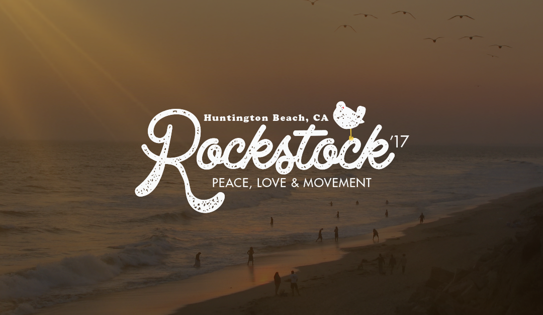 RockTape Rebirths the 5th Annual Movement Summit: Welcome to Rockstock 2017