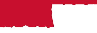RockTape-Logo-R-W-RGB