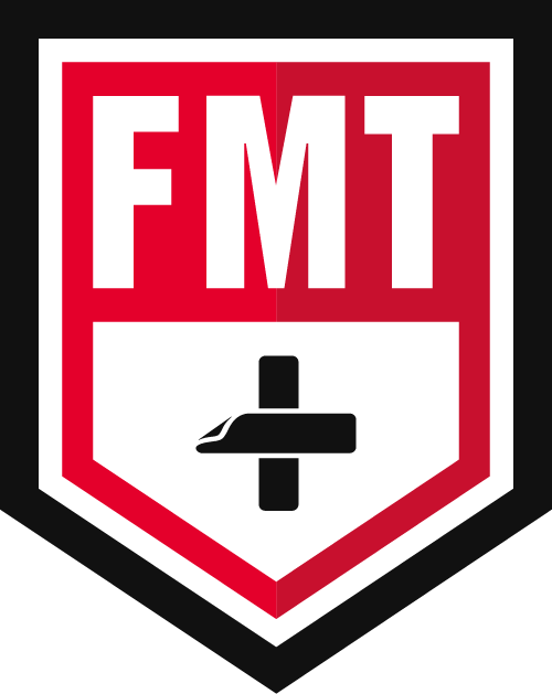 Image result for FMT rock tape logo