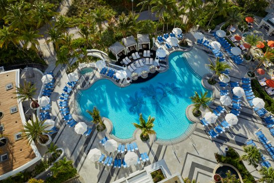 loews-miami-beach-hotel-updated-2017-prices-reviews-fl-loews-miami-beach-1