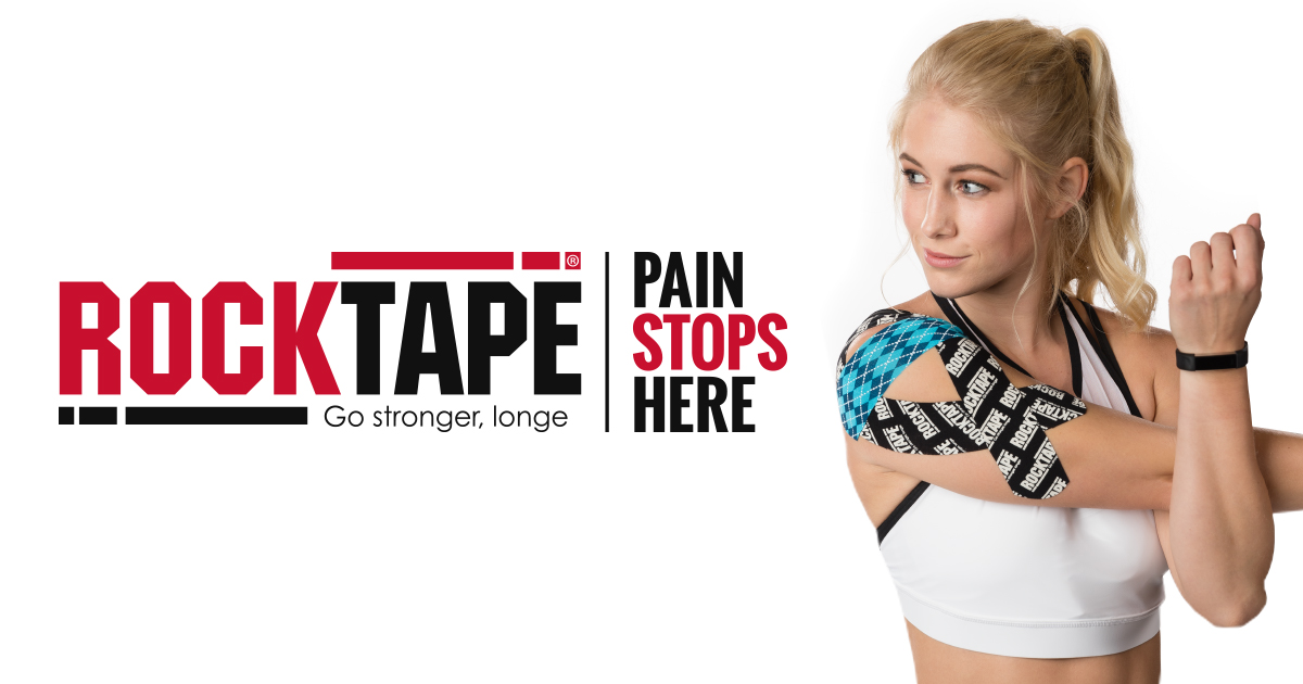 Image result for rocktape