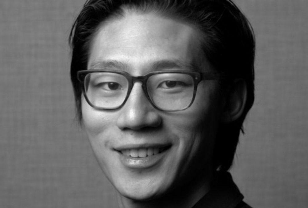 Justin Tan