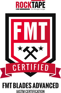 FMT Basic Certified