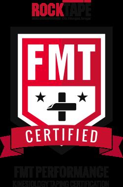 FMT Basic Certified