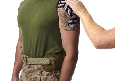 ROTA_190827_Military-ShoulderUniformed-Applying-Hero-01_5100