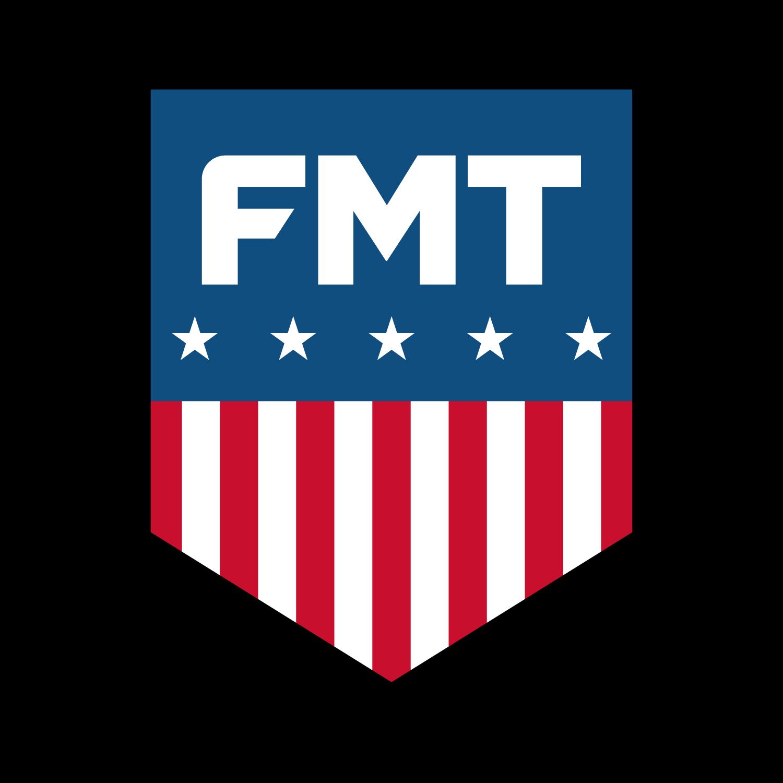 Functional Movement Training for Veterans
