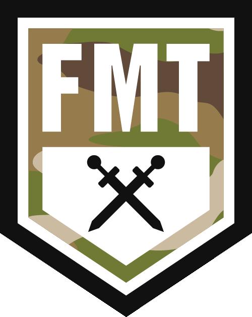 FMT TAMC